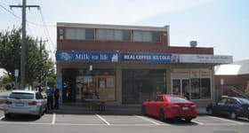 Factory, Warehouse & Industrial commercial property for lease at 123 Ann Street Dandenong VIC 3175