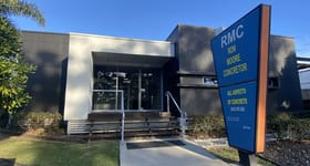 Offices commercial property for lease at 3 Myall Street Cooroy QLD 4563