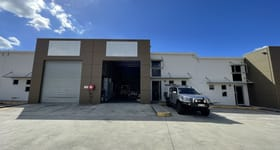 Factory, Warehouse & Industrial commercial property for lease at 13/5-11 Jardine Drive Redland Bay QLD 4165