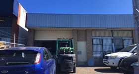 Factory, Warehouse & Industrial commercial property for lease at 1/54 Smallwood Street Underwood QLD 4119