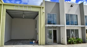 Factory, Warehouse & Industrial commercial property for lease at Unit 39/75 Waterway Drive Coomera QLD 4209