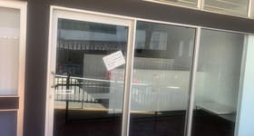 Medical / Consulting commercial property for lease at 5 & 6/609 Robinson Road Aspley QLD 4034