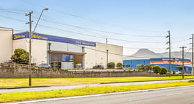 Factory, Warehouse & Industrial commercial property for lease at 5/175 Five Islands Road Unanderra NSW 2526