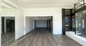 Showrooms / Bulky Goods commercial property for lease at 4/57 Brunswick Street Fortitude Valley QLD 4006