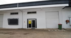 Factory, Warehouse & Industrial commercial property for lease at Unit 2, 24 Madden Street Aitkenvale QLD 4814