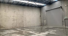 Factory, Warehouse & Industrial commercial property for lease at 3/2 Forge Place Narellan NSW 2567