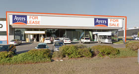 Showrooms / Bulky Goods commercial property for sale at 1/1 Dellamarta Rd Wangara WA 6065