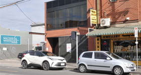 Showrooms / Bulky Goods commercial property for lease at 705 Sydney Road Brunswick VIC 3056