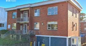 Offices commercial property for lease at Level 1 & 2/6 Grace Street Sandy Bay TAS 7005