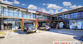 Offices commercial property for lease at 9/60 MacGregor Terrace Bardon QLD 4065