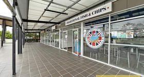 Shop & Retail commercial property for lease at 2A/1650 Anzac Avenue North Lakes QLD 4509