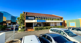 Medical / Consulting commercial property for lease at 12/2092 Logan Road Upper Mount Gravatt QLD 4122