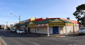 Shop & Retail commercial property for lease at 456 Churchill Road Kilburn SA 5084