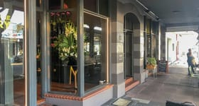 Medical / Consulting commercial property for lease at Tenancy 5/83-89 Victoria Street Bunbury WA 6230