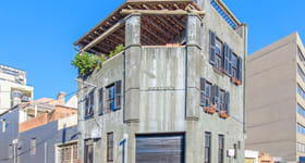 Showrooms / Bulky Goods commercial property for lease at 11 Albion Way Surry Hills NSW 2010