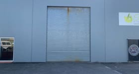 Factory, Warehouse & Industrial commercial property for lease at 3/26 Strathvale Court Caboolture QLD 4510