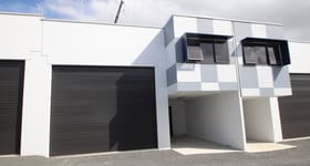 Factory, Warehouse & Industrial commercial property for lease at 16&17/5-11 Waynote Place Unanderra NSW 2526