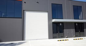 Factory, Warehouse & Industrial commercial property for lease at 11/54 Merrindale Drive Croydon South VIC 3136