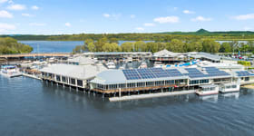 Hotel, Motel, Pub & Leisure commercial property for lease at Noosa Marina 2 Parkyn Court Tewantin QLD 4565