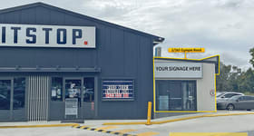 Offices commercial property for lease at 2/167 Gympie Road Strathpine QLD 4500