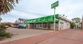 Shop & Retail commercial property for lease at 291 Payneham Road Royston Park SA 5070