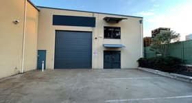 Factory, Warehouse & Industrial commercial property for lease at 4/30 Paramount Drive Wangara WA 6065