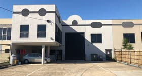 Factory, Warehouse & Industrial commercial property for lease at 30 Yale Drive Epping VIC 3076