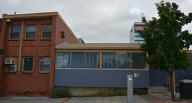 Factory, Warehouse & Industrial commercial property for lease at 15 Scott Street Dandenong VIC 3175