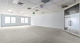 Offices commercial property for lease at 26-28 Ellingworth Parade Box Hill VIC 3128