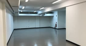 Offices commercial property for lease at Suite 3, Level 1/114 Pyrmont Bridge Road Camperdown NSW 2050