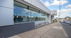 Showrooms / Bulky Goods commercial property for lease at Unit 1/172-178 Princes Highway Arncliffe NSW 2205