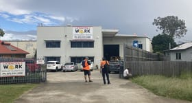 Factory, Warehouse & Industrial commercial property for lease at 82 Rosedale Street Coopers Plains QLD 4108