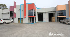 Showrooms / Bulky Goods commercial property for lease at 2/78-80 Eastern Road Browns Plains QLD 4118