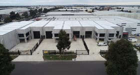 Offices commercial property for lease at 1-5/300 Foleys Road Derrimut VIC 3026