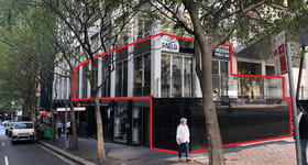 Hotel, Motel, Pub & Leisure commercial property for lease at 37 Bligh Street Sydney NSW 2000