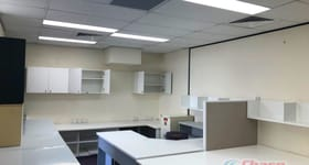 Offices commercial property for lease at 14C/421 Brunswick  Street Fortitude Valley QLD 4006