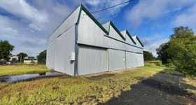 Factory, Warehouse & Industrial commercial property for lease at 20-30 Kyogle St Lismore NSW 2480