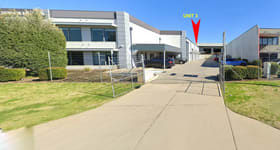 Offices commercial property for lease at 3/25 Prestige Parade Wangara WA 6065