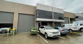 Factory, Warehouse & Industrial commercial property for lease at 22/820 Princes Highway Springvale VIC 3171