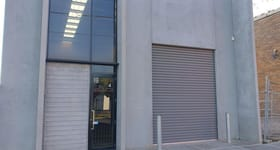 Offices commercial property for lease at Unit 4/46 Graingers Road Footscray VIC 3011