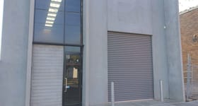 Factory, Warehouse & Industrial commercial property for lease at Unit 4/46 Graingers Road Footscray VIC 3011