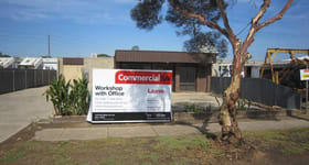 Factory, Warehouse & Industrial commercial property for lease at 17 High Street Dry Creek SA 5094