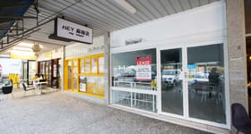 Shop & Retail commercial property for lease at St Lucia QLD 4067