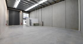 Offices commercial property for sale at 36/830 Princes Highway Springvale VIC 3171