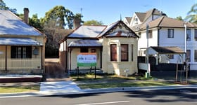 Medical / Consulting commercial property for lease at 84 O'Connell Street North Parramatta NSW 2151