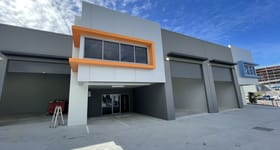 Factory, Warehouse & Industrial commercial property for lease at Unit 6, 14 Logistics Place Arundel QLD 4214