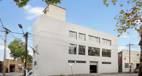 Offices commercial property for lease at Level 2 Suite Whole/68 Mollison Street Abbotsford VIC 3067