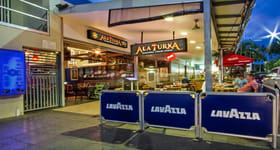Other commercial property for lease at Shop 4/77-81 Esplanade Cairns City QLD 4870