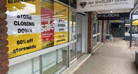 Shop & Retail commercial property for lease at C/370 Main Road Wellington Point QLD 4160