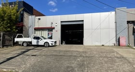 Shop & Retail commercial property leased at 10 HARDNER ROAD Mount Waverley VIC 3149